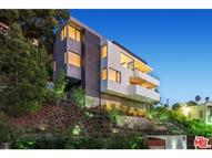 1475 Easterly Terrace Los Angeles CA, 90026
