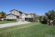 13210 White Fir Court Rancho Cucamonga CA, 91739