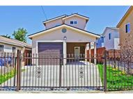 1571 East 117th Place Los Angeles CA, 90059