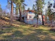 758 Silvertip Drive Big Bear Lake CA, 92315