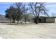 37660 Old Forest Road Anza CA, 92539