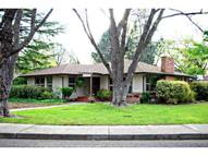 1653 Carol Avenue Chico CA, 95928