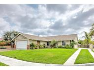 7542 Whitney Drive Huntington Beach CA, 92647