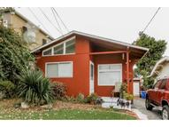 2035 Prospect Avenue Hermosa Beach CA, 90254
