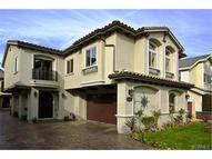 2111 Curtis Avenue Redondo Beach CA, 90278