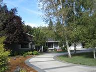 4318 Green Meadow Lane Chico CA, 95973