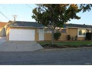 11159 Corley Drive Whittier CA, 90604