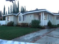 9035 Haskell Avenue North Hills CA, 91343