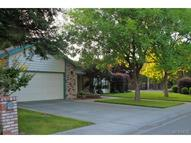 887 Westgate Court Chico CA, 95926