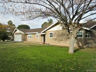 11637 Placid Court Colton CA, 92324
