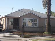 1356 Massachusetts Avenue San Bernardino CA, 92411