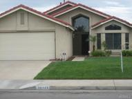 26322 Alturas Creek Drive Moreno Valley CA, 92555