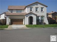 3066 Caper Bush Court Hemet CA, 92545