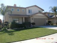 3649 Crevice Way Perris CA, 92570