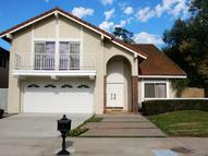 16314 Indian Creek Road Cerritos CA, 90703