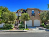 314 Winslow Avenue Long Beach CA, 90814