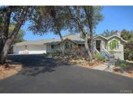39302 Moonray Lane Oakhurst CA, 93644