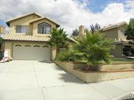 34892 Summerwood Drive Yucaipa CA, 92399