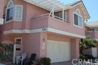 539 1/2 League Avenue La Puente CA, 91744