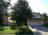 5664 Yarborough Drive Riverside CA, 92505