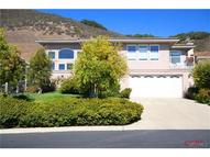 192 Foothill Road Pismo Beach CA, 93449