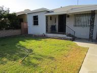 3755 East 55th Street Maywood CA, 90270