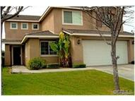 4476 Halfinger Way Jurupa Valley CA, 92509