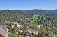 899 Sonoma Lane Lake Arrowhead CA, 92352