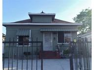 1422 East 22nd Street Los Angeles CA, 90011