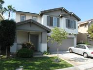 10621 La Vina Lane Whittier CA, 90604