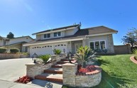 3423 Woodhill Circle Diamond Bar CA, 91765