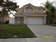 1328 Windsor Place San Jacinto CA, 92583