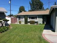 9540 Debra Avenue North Hills CA, 91343