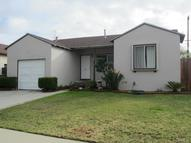 2704 West 175th Street Torrance CA, 90504