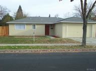 3242 Loughborough Drive Merced CA, 95348