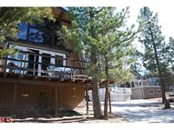 577 Highland Road Big Bear Lake CA, 92315