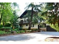 7170 Beverly Lane Paradise CA, 95969