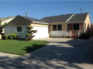 11642 Spry Street Norwalk CA, 90650