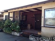 19116 Enadia Way Reseda CA, 91335