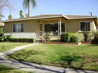 10580 1st Avenue Whittier CA, 90603