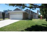 2362 Summerhill Court Perris CA, 92571