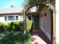 9541 Debra Avenue North Hills CA, 91343