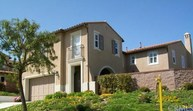 5044 Highview Street Chino Hills CA, 91709