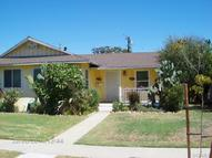 10318 Richlee Avenue South Gate CA, 90280