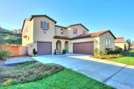 35595 Desert Rose Way Lake Elsinore CA, 92532