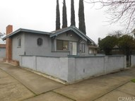 1290 4th Street Atwater CA, 95301