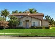 725 Solano Way Redlands CA, 92374