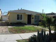 4042 West 162nd Street Lawndale CA, 90260