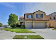 31928 Cedarhill Lane Lake Elsinore CA, 92532