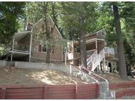 864 Virginia Court Lake Arrowhead CA, 92352